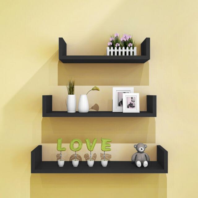 Floating Wall Shelf For Online