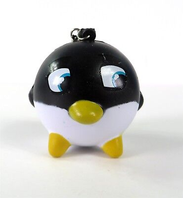 Kawaii Squeezies Blind Bag Animal Series Penguin Squishies Squishy NEW