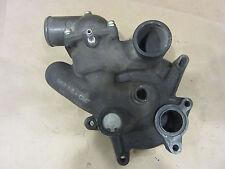 Ferrari 360 Water Pump Body Without Pump Part# 176044