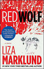 Red Wolf by Liza Marklund (Paperback / softback, 2011)