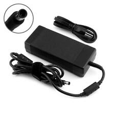 AC adapter for HP ENVY 23-c055 All-in-One Desktop PC H4A31AA#ABA Power Supply