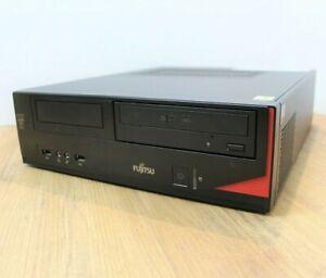 Fujitsu-ESPRIMO-E420-Win-10-PC-De-Bureau-Intel-Core-i5-4th-Gen-3-0GHz-4-Go-500-Go