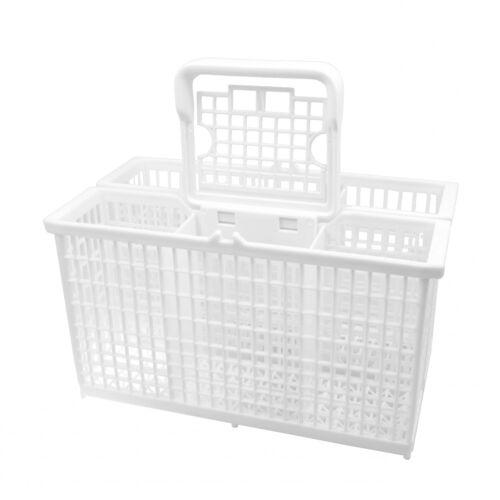 Cestello universale porta posate per lavastoviglie INDESIT DI620A