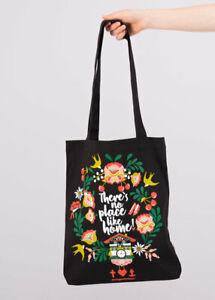 Blutsgeschwister-Tasche-just-wunderbar-tote-bag-black-twister