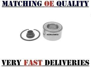 For-Toyota-Alphard-Previa-Lucida-2-0-2-4-01-02-03-04-05-Front-Wheel-Bearing-Kit