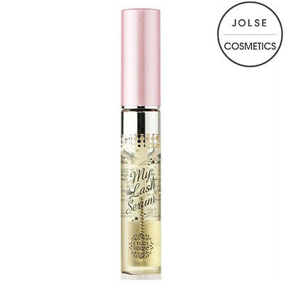 [Etude House] My Lash Serum 9g Eyelash Essence