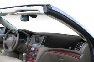 Mitsubishi-Lancer-2008-2013-No-Sensor-w-Nav-Dashtex-Dash-Mat-Black