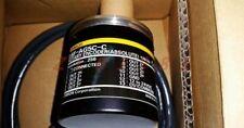 One Omron E6f Ag5c C 256pr Rotary Encoder New