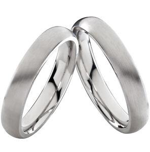Verlobungsringe-Eheringe-Trauringe-Hochzeitsringe-mit-Gratis-Ringe-Gravur-Z019