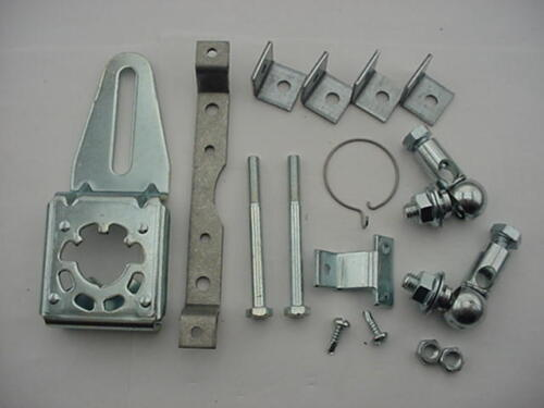Belimo ZG-AF US Crank Arm  Ships on the Same Day of the Purchase