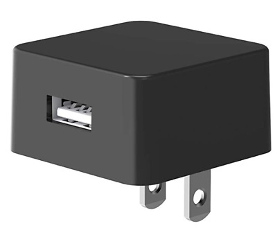 HORI PCE Storage Box  for PC Engine mini Japan import NEW Game Accessories