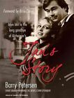 Jan's Story Love Lost to The Long Goodbye of Alzheimer's 9781400119165 CD