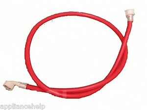 HOOVER-1-5M-HOT-WATER-Washing-Machine-INLET-FILL-HOSE