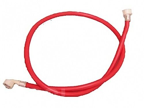 Fits HOOVER 1.5M HOT WATER Washing Machine INLET FILL HOSE