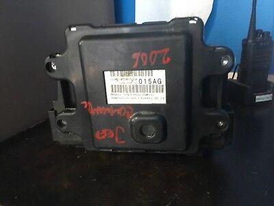 2006 jeep commander fuse box location 2006 jeep commander fuse box and body control module unit ebay  fuse box and body control module unit
