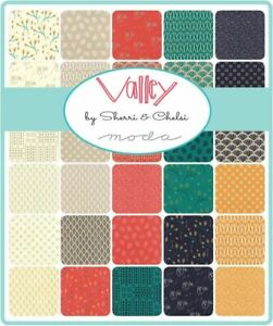Valley-by-Sherri-amp-Chelsi-for-Moda-Fabrics