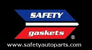 Engine Crankshaft Main Bearing Set Safety Auto Parts BM15-010-1