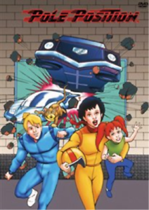 Pole-Position-Complete-Collection-UK-IMPORT-DVD-NEW