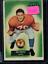 1955-Bowman-Football-Card-039-s-1-160-You-Pick-Buy-10-cards-FREE-SHIP thumbnail 2