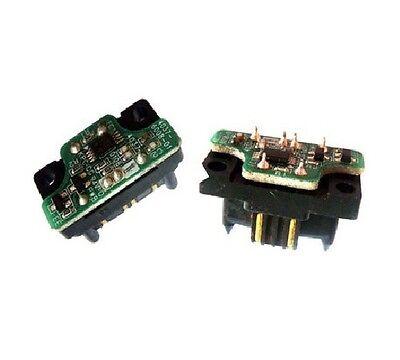 1 AnyColor Drum Reset Chip for Konica Minolta BIZHUB C350 C351 Image Unit IU-310