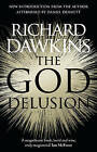 The God Delusion by Richard Dawkins (Paperback, 2016)