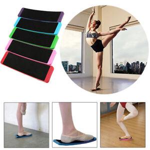 9302cbe20724 Ballet Spin Turning Board - Dance   Figure Skating Training ...