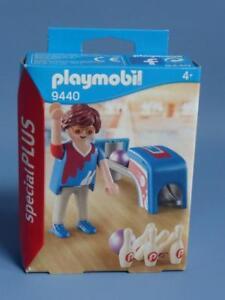 OVP NEUF Maison de poupée en bois +