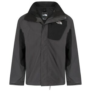 ddb36c366 Details about North Face Exertion Triclimat Jacket, Mens UK Size S - XXL 4