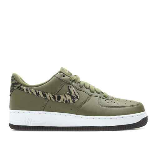 Camo Force 9 Aop Nike Kaki 1 200 Aq4131 Blanc Air 8 Uk Olive wRIBA6q