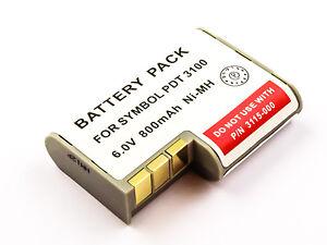 Pila-para-Simbolo-pdt-3146-3142-3140-3120-Bateria-de-repuesto