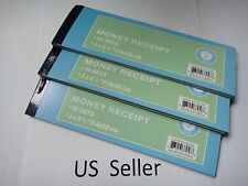 App Receipts Pdf  X Silvine Cash Receipt Book Ref  Cheque Book Style With  Invoice Uk Word with Printable Invoice Free Pdf Xcarbonless Cash Money Rent Receipt Record Book  Part  Sets Duplicate  Copy Quickbooks Receipts Word