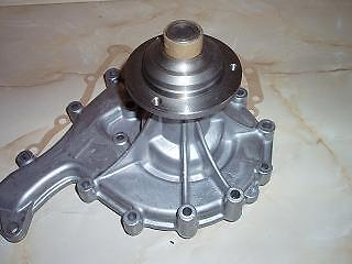 LANDROVER DISCOVERY V8 WATER PUMP