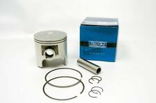 "Yamaha GP1200 XL1200 GP800 XL800 79.90mm Bore ""WSM"" Racing Piston Kit"