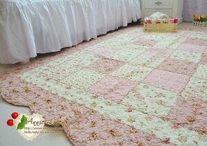 Cath Kidston Rugs Home Decorating