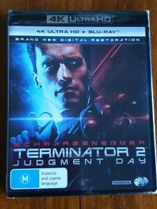Terminator-2-Judgement-Day-4K-Ultra-HD-Blu-ray