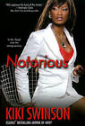 Notorious by Kiki Swinson (Paperback, 2009)