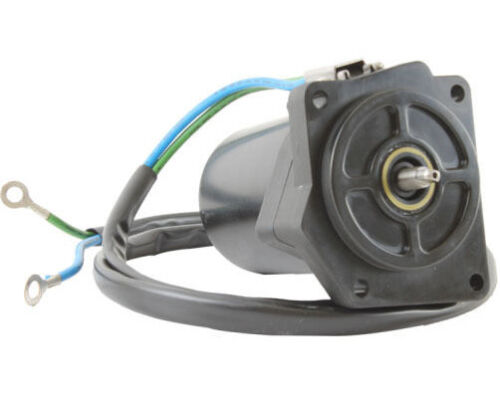 F75 F90 NEW TRIM MOTOR FOR YAMAHA OUTBOARD 75HP 90HP 2005-2008