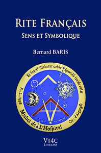 Rite-Francais-Sens-et-Symbolique-Franc-Maconnerie
