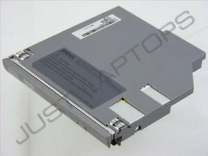 Dell-OptiPlex-SX280-745-USFF-Ultra-factor-de-forma-pequena-DVD-ROM-CD-RW