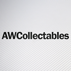 awcollectables2011