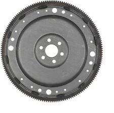 Flywheel Flexplate Fits 4.9L Engines in Ford Products from 1975 on (see fitment)