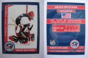 2015-SCA-Brian-Boucher-Columbus-Blue-Jackets-goalie-never-issued-produced-d-10