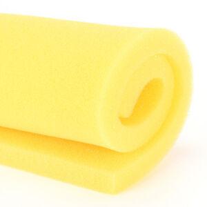 1x-50x50cm-jaune-biochimique-coton-filtre-mousse-eponge-aquarium-HQ
