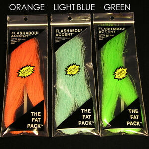 Glow-in-the-dark-FLASHABOU-Get-the-GENUINE-ARTICLE-direct-from-USA-FREE-POST
