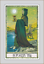Neue Karten Deck Russisch Tarot Taro Druid Craft Folklor Rare Deluxe