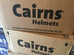 CAIRNS-FIREFIGHTING-HELMET-FIRE-RESCUE-CAIRNS-METRO-660c-WITH-FACE-SHIELD-YEL