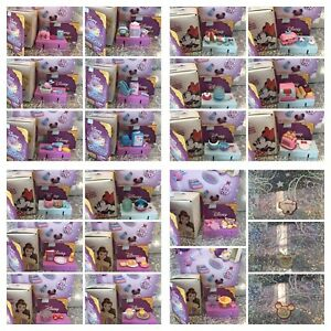 Shopkins-Happy-Places-Disney-Home-Decors-Cinderella-Minnie-Mouse-Belle-Princess