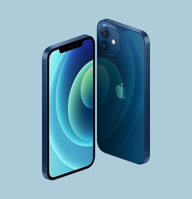 iphone 12 128gb blue buy