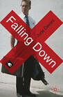 Falling Down by Jude Davies (Paperback, 2013)