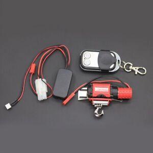 Metal-Winch-Kit-For-1-10-Universal-SCX10-D90-TRX4-KM2-RC-Climbing-Crawler-Accs